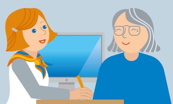 Картинки по запросу Які пільги передбачені трудовим законодавством для опікунів та піклувальників?